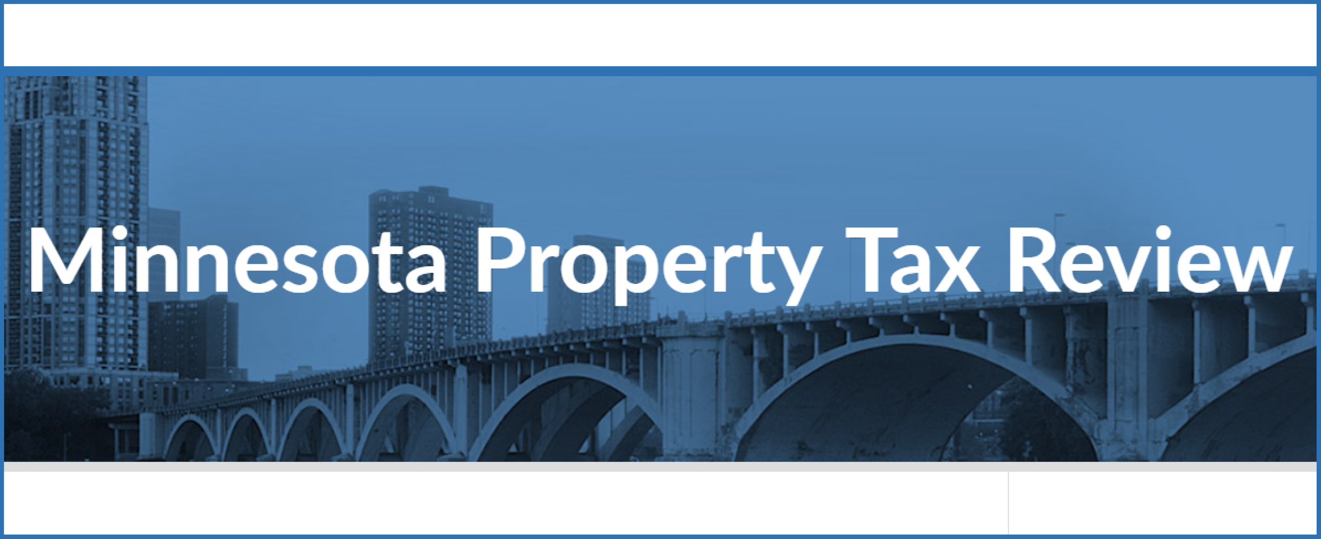 Property_tax_blog_web_image.jpg